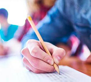 موفقیت در کنکور و هر امتحان با قانون جذب - راز موفقیت
